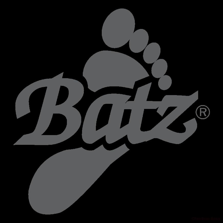 Batz*