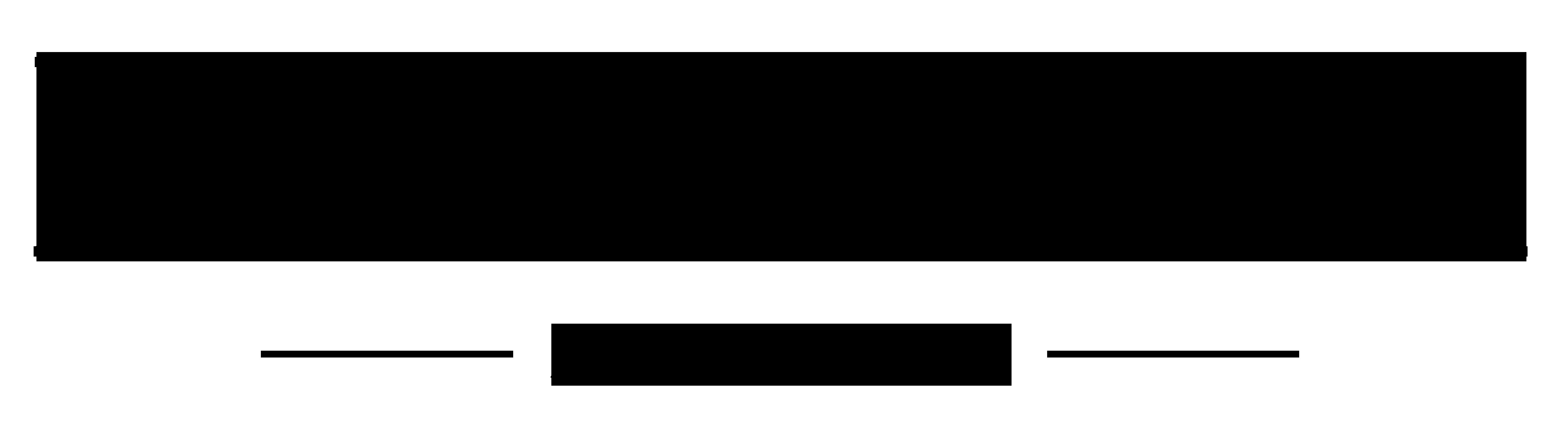 Botanica Slavica