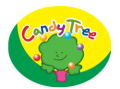 Candy Tree Cl