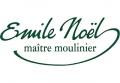 Emile Noël CL