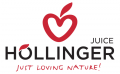 Hollinger CL