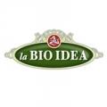La Bio Idea CL