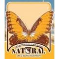 Natural JihlavaCL