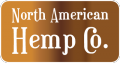 North American Hemp Co.