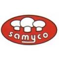 Samyco CL