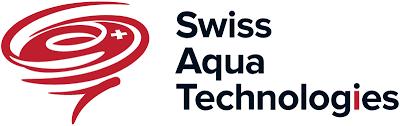 Swiss Aqua Technologies SK