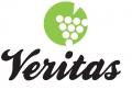 Vinárstvo Veritas