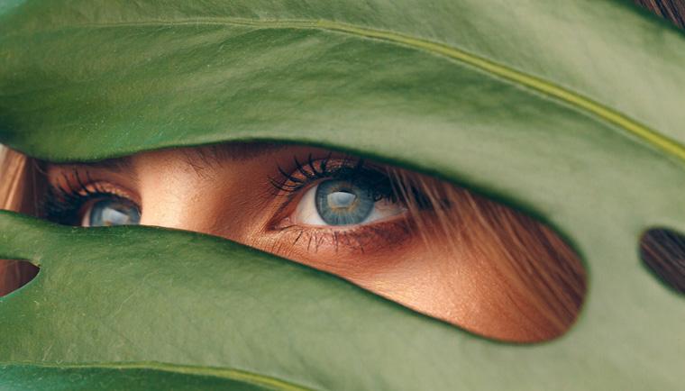 Pleťová kozmetika TOPVET - Objavte silu kvalitných prírodných olejov a krémov