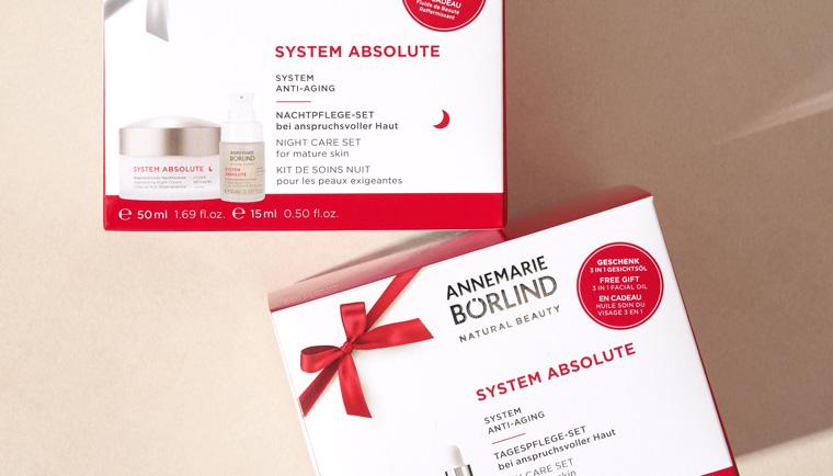 Tipy na vianočné darčeky od ANNEMARIE BÖRLIND
