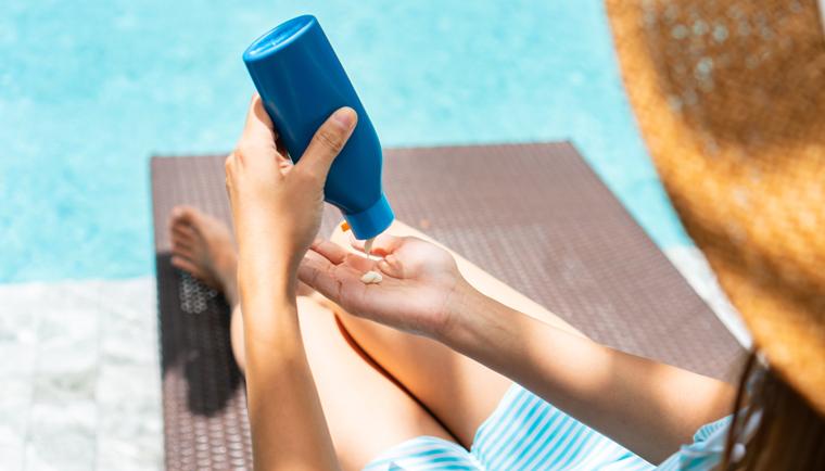 Ako sa správne starať o pokožku, aby vaše opálenie vydržalo, čo najdlhšie