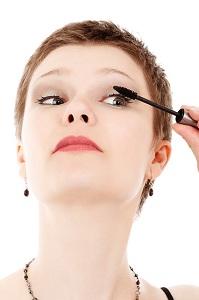 BO.HO – bohovská kozmetika...