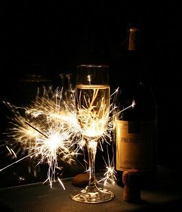 Buďte na Silvestra prírodne tá najkrajšia diva večera!