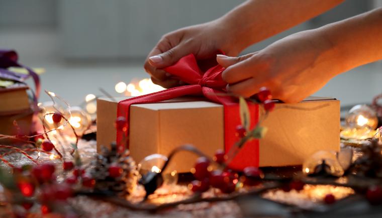 Hľadáte darček na poslednú chvíľu? Hitom tohto roka je difuzér