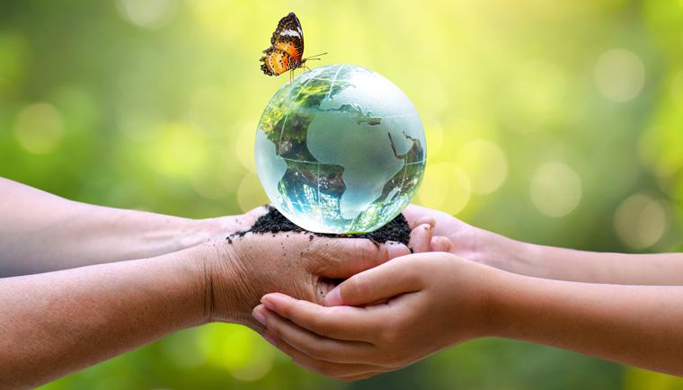 Deň zeme: prečo ho oslavujeme a čo môžeme urobiť pre životné prostredie