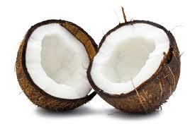 Kokosový olej - čo ste o ňom možno nevedeli