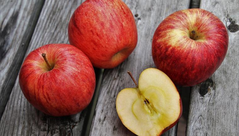 Jablčný ocot a jeho využitie