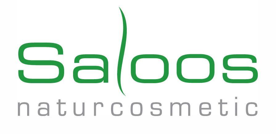 Saloos - Prírodná kozmetika pre každého