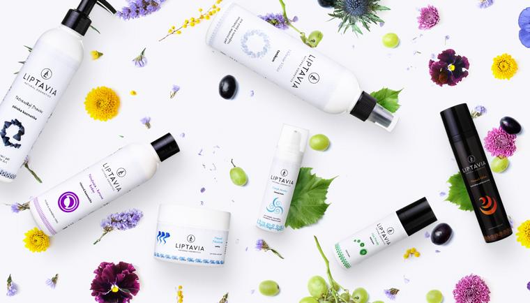 Prírodná kozmetika Liptavia: Novinka pre všetky druhy pleti