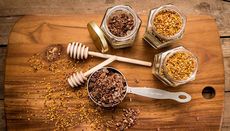 15773ac957c4 Propolis - unikátny prírodný produkt včiel - BIO a prírodná ...