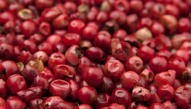 Účinné vitamíny pre krásu zo super ovocia