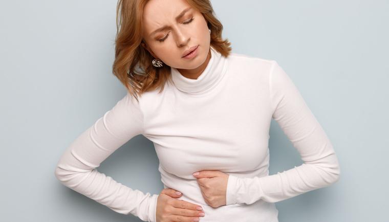 Ako vplýva zlé trávenie na imunitu