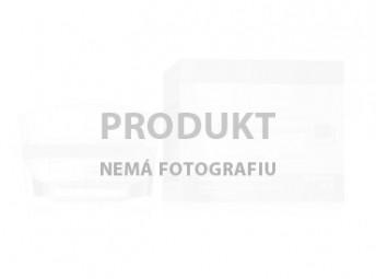 3M SPOFAPLAST č.134 Textilná náplasť 5cm x 5m, fixačná, cievka 1x1 ks