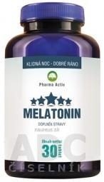 Pharma Activ MELATONIN