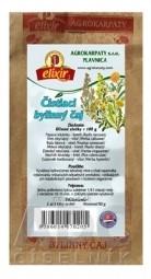 AGROKARPATY ČISTIACI ČAJ bylinný čaj1x50 g