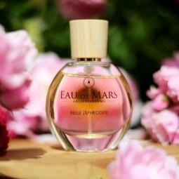 Parfumová voda - Belle Aphrodite