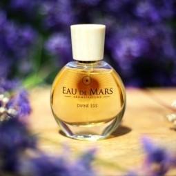 Parfumová voda - Divine Isis