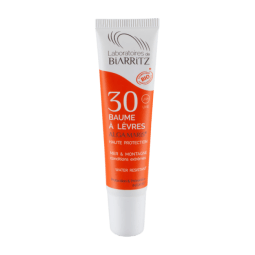 ALGA MARIS balzam na pery s ochranným faktorom SPF30 - 15ml