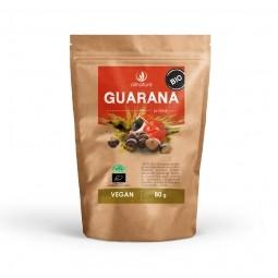 Guarana prášok Bio 80 g