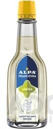 ALPA FRANCOVKA ARNIKA liehový bylinkový roztok 1x60 ml