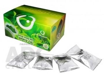 Matcha Tea HARMONY BIO zelený čaj
