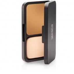 Kompaktný make-up Hazel