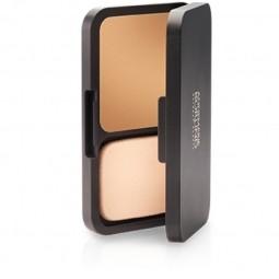 Kompaktný Makeup Natural