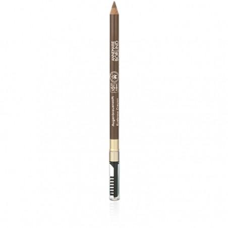 Ceruzka na obočie LIGHT STONE