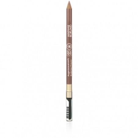Ceruzka na obočie BLONDE