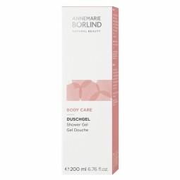 Body Care Sprchový gel 200ml