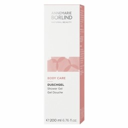 Body Care Sprchový gel 200ml