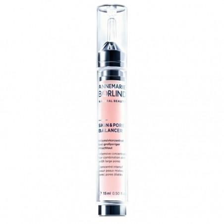 BEAUTY SHOT Skin & Pore Refiner 15ml