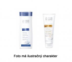Šampón proti lupinám + vlasový kondicionér - VZORKA
