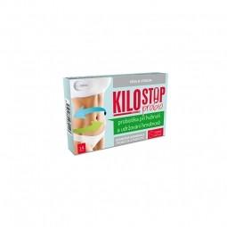 Astina KILOSTOP probio 14cps