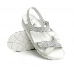 *Batz dámske zdravotné sandále Toledo Grey 41