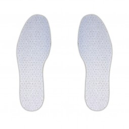 Batz vložky do topánok 905 Air touch 45/46