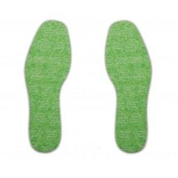 Batz vložky do topánok 907 Bacteria stop 35/36