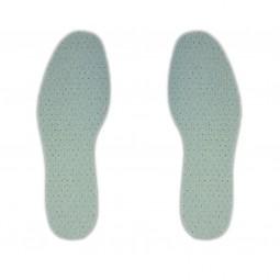 Batz vložky do topánok 935 Hygiene Univerzal