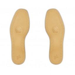 *Batz vložky do topánok 945 Massage 43/44