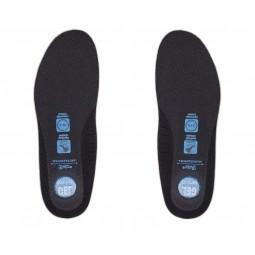 *Batz vložky do topánok 952 Sport gel max 35/36