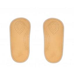*Batz vložky do topánok 980 Wellnes 35/36